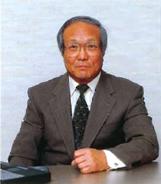 代表取締役 日野 榮
